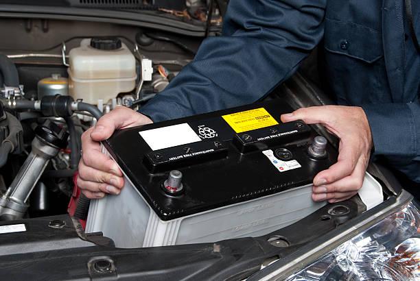 migliori marche di batteria per auto
