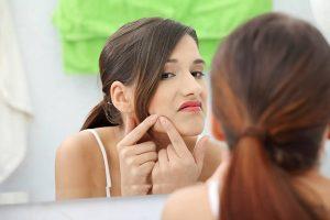migliore crema viso per pelle grassa