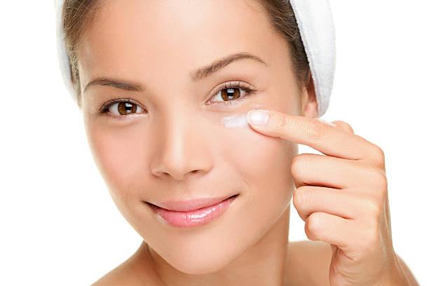 principi attivi crema viso migliore