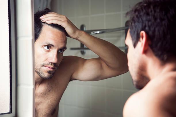 Migliori Fiale Anticaduta per capelli