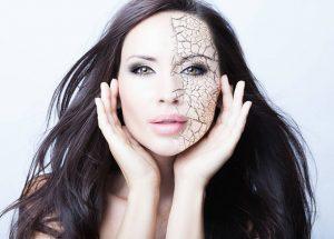migliore crema viso idratante per pelle secca