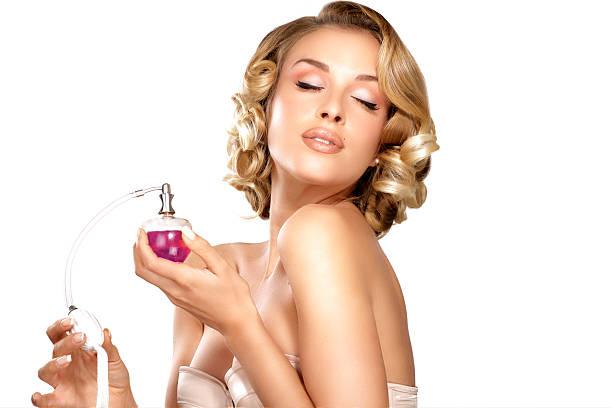 occasione profumi più venduti in italia da donna