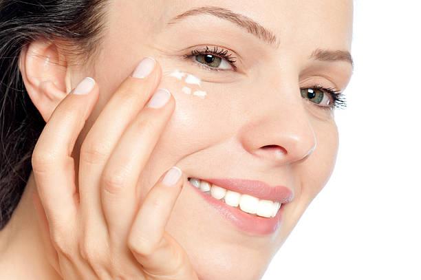 migliori ingredienti per creme viso