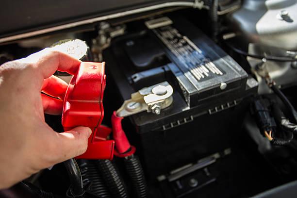 la miglior batteria per auto