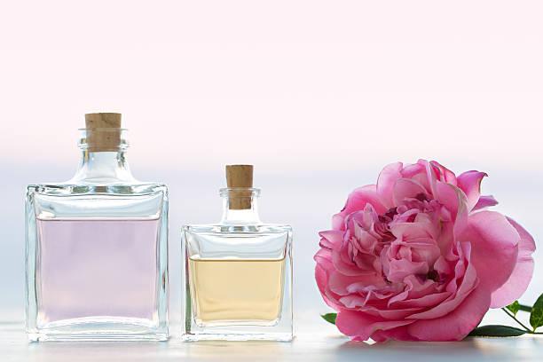 famiglie olfattive profumi femminili
