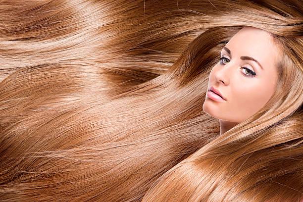 Migliori trattamenti per la ricrescita dei capelli