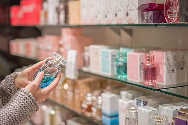 scegliere un profumo da donna