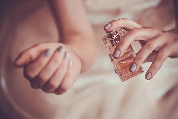 persistenza profumi femminili più venduti per le donne