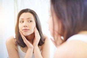 migliore crema viso per pelle sensibile
