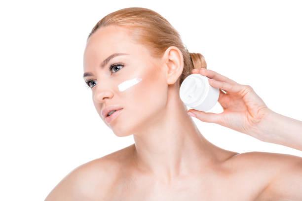 fattori delle migliori creme viso idratanti