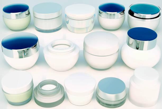 migliori contenitori crema viso