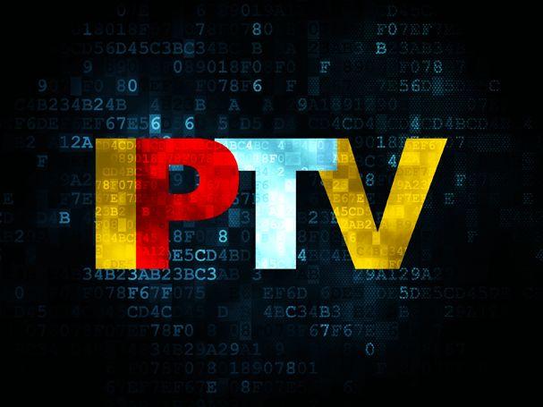 ▷ Le migliori liste IPTV M3U in Italiano e Gratis | iSuggeriti