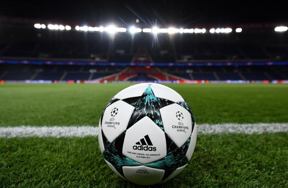 Streaming calcio i 25 migliori siti per vedere le partite for Migliori siti di architettura