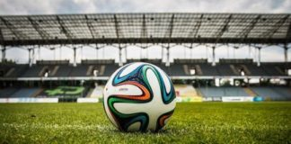 siti partite calcio streaming gratis