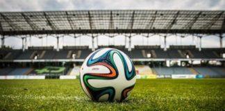 siti partite calcio streaming gratis