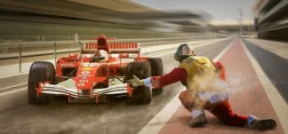 siti formula 1 streaming gratis