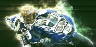 siti motogp streaming gratis