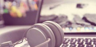 migliori siti per scaricare musica gratis in mp3