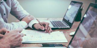 siti per trovare lavoro offerte