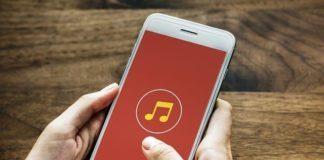 scaricare suonerei gratis per cellulari