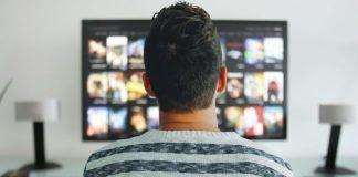 le migliori serie tv in streaming