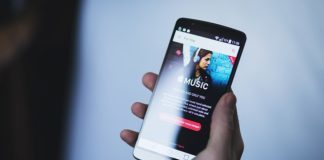 migliori app per scaricare musica