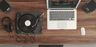 programmi per scaricare musica gratis