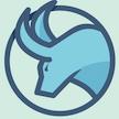 Oroscopo toro 2020
