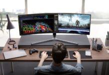 I migliori schermi per gaming